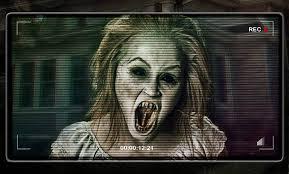 House On Sorority Row Trailer - there u0027s a haunted house on sorority row dread central