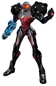 56 best metroid 2 echoes images on pinterest metroid prime 2