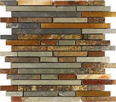 kitchen backsplash slate floor tiles natural slate tile slate