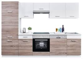 Schlafzimmerschrank Xxlutz Nett Poco Möbel Schlafzimmer Komplett Haus Home Design Ideas