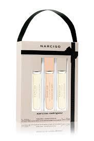 Parfum Evo narciso rodriguez narciso rodriguez narciso travel spray 3