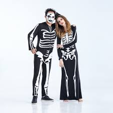 compare prices on halloween witch costume online shopping