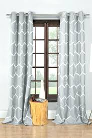 Grey Plaid Curtains Articles With Blue And Grey Plaid Curtains Tag Grey Plaid Curtains