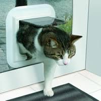 Cat Flap Patio Door Cat Flap Patio Door In Coventry Coventry Cat Flap Patio Door