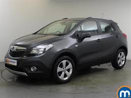 vauxhall mokka reviews of vauxhall mokka new cars 2017 u0026 2018 new cars 2017