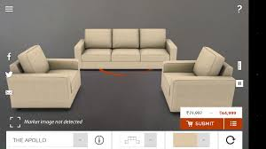 Furniture Application Set Living Spaces By Ul Sofa App Android Apps On Google Play