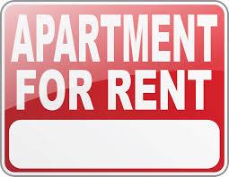 san luis obispo rentals u2013 san luis property management companies