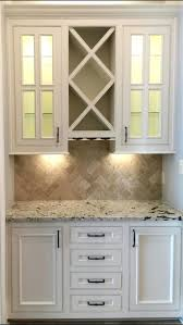 idea for kitchen cabinet wine racks kitchen cabinet wine rack insert brilliant bar