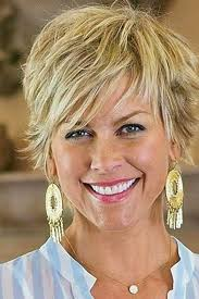 short flippy hairstyles pictures cute short flippy hairstyles hair