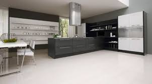 Kitchen Ideas Nz Modern Kitchen Designs That You U0027ll Love Hostess Kitchens