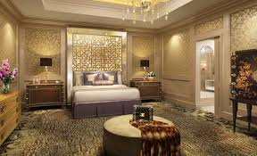 Hotels Interior 5 Star Hotel Rooms Carpet In Luxury Room Of Five Star Hotel Five