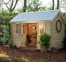Cool Shed Ideas Best 25 Shed Playhouse Ideas On Pinterest Kid Playhouse Kids