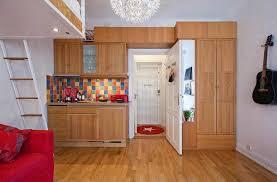 Apartment Design Ideas Studio Apartment Design Ideas Best Home Design Ideas Sondos Me