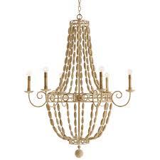 Wood Chandelier Canada Ceiling Luxury Arteriors Lighting For Sweet Interior Lighting