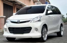 toyota wheel size toyota avanza specs of wheel sizes tires pcd offset and rims