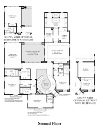 j e custom home designs inc home designs toll brothers floor plans toll brothers new jersey