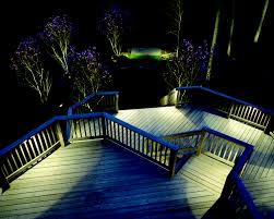 Indirect Lighting Ideas by Ideas For A Dark Deck Decking Deck Lighting And Lighting
