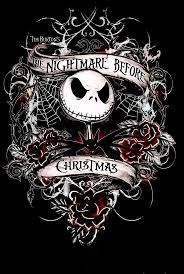 Jack Skellington Home Decor by 103 Best The Nightmare Before Christmas Images On Pinterest Jack