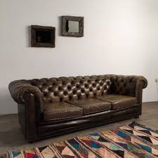 vintage leather chesterfield sofa sofas center french vintage chesterfield sofa fantastic images