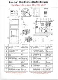 goodman air handler wiring diagram in whirlpool thermostat