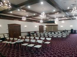 funeral home interior design funeral home opens in fostoria news sports jobs the