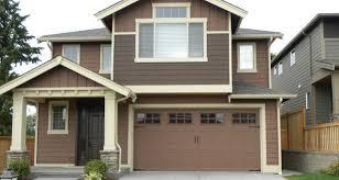 garage plans with loft apartment garage simple garage apartment plans homes with garage