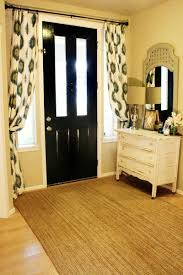 Privacy For Windows Solutions Designs Privacy Solutions For Glass Doors Front Doors Doors And Window