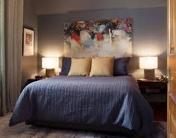 couleur peinture pour chambre a coucher couleur pour chambre coucher chambre moderne peinture couleur