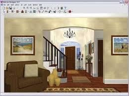 Better Homes And Gardens Interior Designer Home Interior Decor Ideas - Better homes and gardens interior designer