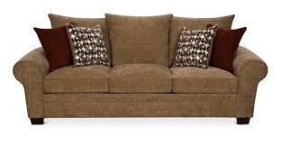 hom furniture bloomington mn home design simple in hom