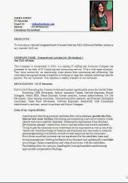 sharepoint resume early childhood specialist resume childhood specialist resume