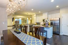 new homes for sale at riverwood chase in toms river nj within the