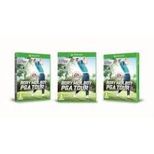 target rory mcilroy black friday rory mcilroy pga tour playstation 4 digital download 4