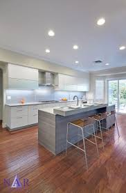 kitchen design sacramento 15 best kitchen images on pinterest pantone backsplash and bed