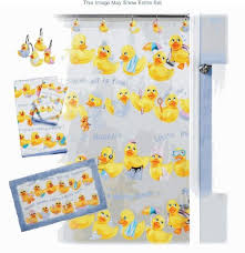 Yellow Duck Bath Rug Pin By Ristau On Things For House Pinterest Bath Mat