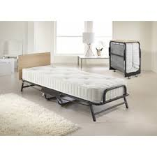 folding beds you u0027ll love wayfair