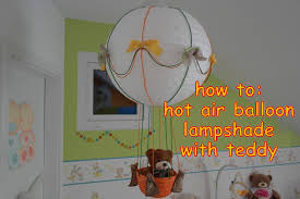 deko ideen kinderzimmer how to make a light shade for room kinderzimmer deko ideen