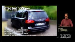 volkswagen dieselgate how dieslgate happened u2013 kaspersky lab official blog