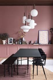 Wohnzimmer Romantisch Dekorieren Die Besten 25 Rosa Wohnzimmer Ideen Auf Pinterest Rosa Sofa