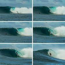 thanksgiving surf 30 days with surf photographer ryan moss