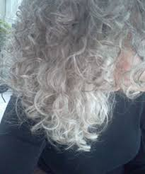 frizzy aged hair best anti aging hair products naturallycurly com