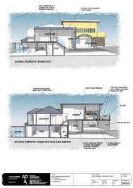 sketchup training shortcourses for building design professionals