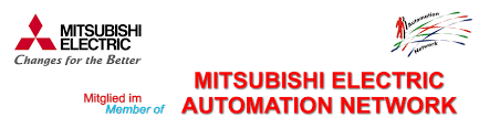 mitsubishi electric logo partner apt automation