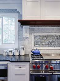 backsplashes how to install kitchen backsplash tile ideas almond