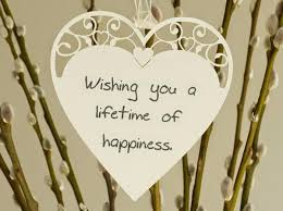 happy wedding quotes wishes for wedding quotes don t wait messages
