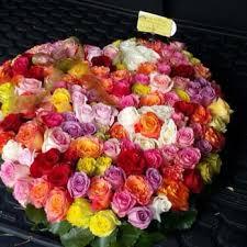 flowers denver 5280 flowers 37 photos 29 reviews florists denver co