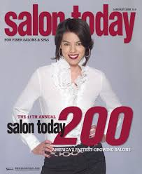 salon medusa 10 reviews hair salons 15060 w greenfield ave