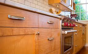 Custom Kitchen Cabinets Seattle Custom Cabinets Bellingham Cabinet Makers In Bellingham