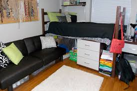Bedroom Furniture For College Students by Dorm Life Hbcu Living Hbcu Lifestyle