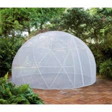 garden igloo mosquito net for garden igloo